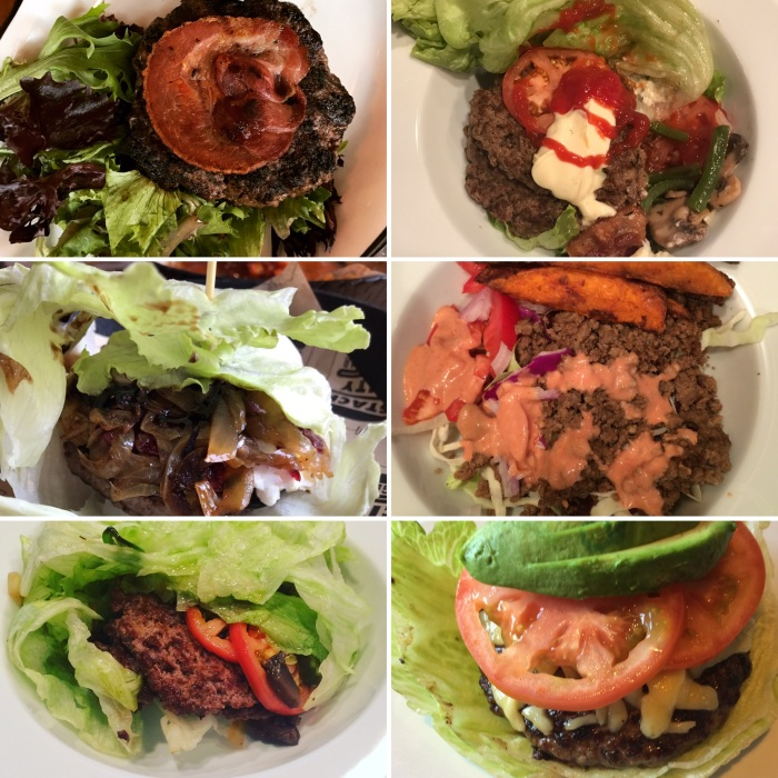burger-bowl